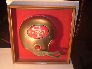 1970-039-s-San-Francisco-49ers-Riddell-Football-Helmet-Plaque