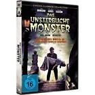 Das unsterbliche Monster (2015)