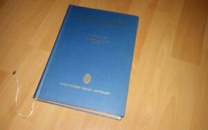 Sauglings-Enteritis-von-Prof-Dr-A-Adam-antik-von-1956