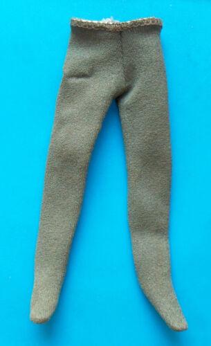 """1974 PIANETA DELLE SCIMMIE 8/"""" Mego figure ASTRONAUTA Galeno Zira camicia pantaloni scarpe"""