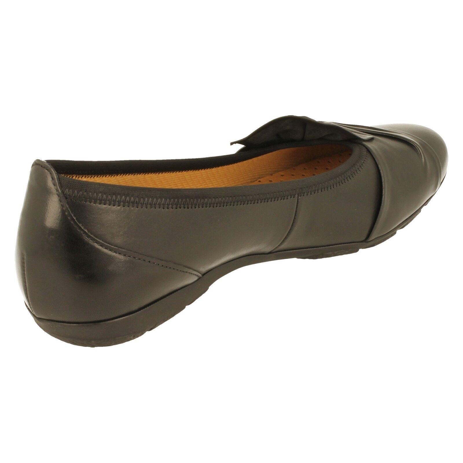 Ladies Gabor Flats Style - 94150 94150 - ad69fa