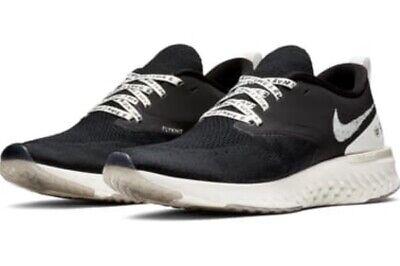 Nike Odyssey React Flyknit 2 Mens Size