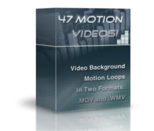 47-Professional-Motion-Video-Background-Loops-On-DVD-Royalty-Free-Music-Loops
