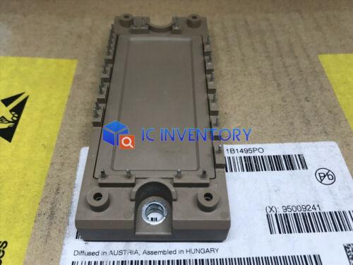 1PCS FUJI 7MBR10SA120-50 Module Power Supply New 100/% Quality Guarantee