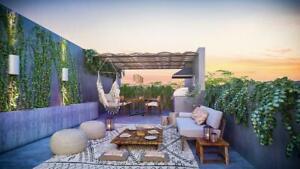 Estrena Casa 442m2, 5 recámaras con Alberca Privada.