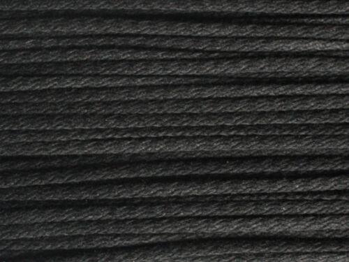 50m 0,30 €//m 4m 10m 0,25 €//m baumwollschnur 4mm-baumwollkordel cuerda 0,44 €//m