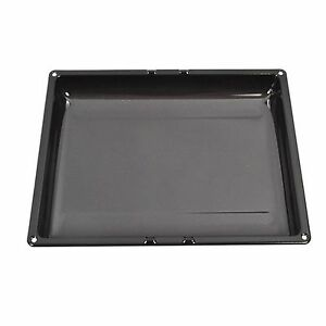 Genuine-Beko-Cooker-Oven-Baking-Tray-278-X-350-X-45mm-419920053