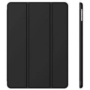 JETech-Case-for-Apple-iPad-Air-2-and-iPad-Air-1-Smart-Cover-with-Auto-Sleep-Wake