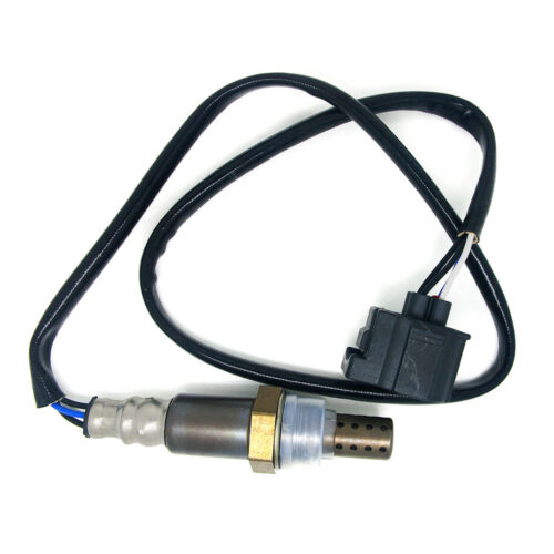 4 Wire O2 Oxygen Sensor Downstream For Jeep Grand Cherokee TJ Wrangler SG1852