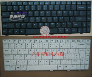 Asus F83Vf Notebook Keyboard Download Driver