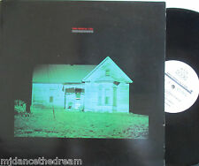 """THIS MORTAL COIL ~ 16 Days - Gathering Dust ~ 12"""" Single PS"""