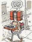 vinylsounds