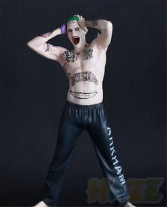 Suicide-Squad-Joker-1-6th-Scale-PVC-Action-Figure-Model-Toys-In-Original-Box