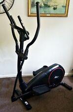 000aa56b63f0c4 Reebok Z9 Elliptical Cross Trainer-Black for sale online   eBay