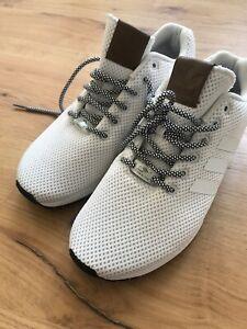 Details zu adidas zx flux 44