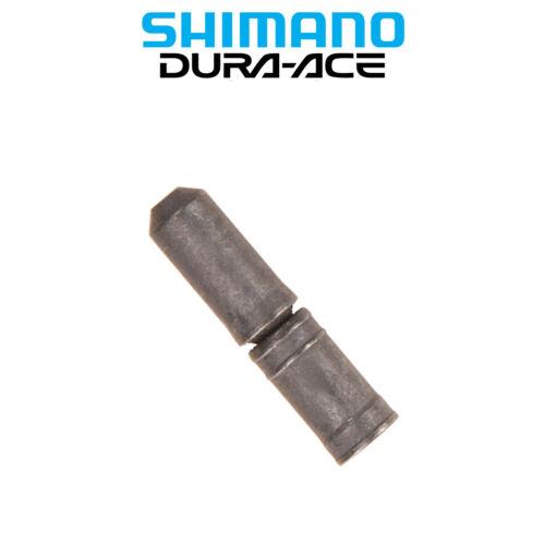 SHIMANO 7 /& 8 SPEED HG//IG CHAIN PIN x 1 CN-M732 7//8 SPD SPLIT PIN GENUINE SPARE