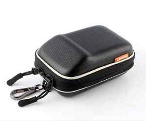 Black-Hard-Camera-Case-Bag-Pouch-for-Canon-SX730-HS-G9-X-Mark-II-G9X-M2-G9XII