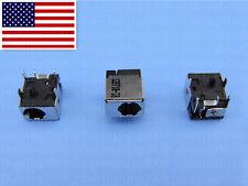 Original DC POWER JACK Port for Gateway M275 M275R M305CRV 400SD4 M405 400VTX