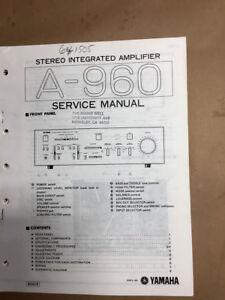 yamaha jx35 manual
