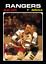 RETRO-1970s-NHL-WHA-High-Grade-Custom-Made-Hockey-Cards-U-PICK-Series-2-THICK thumbnail 22