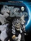 Day of The Dead by Carrie Gleason 9780778742791 Hardback 2008