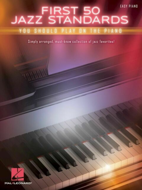 Peanuts Piano Play-Along Klavier Noten mit CD