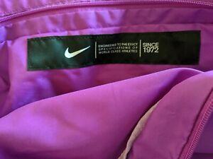 Nike-Purple-Gym-Swimming-Bag