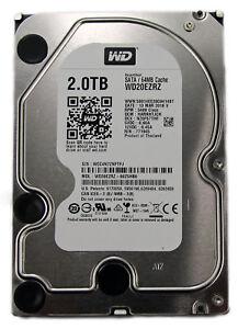 Western-Digital-2TB-WD20EZRZ-Caviar-blue-interne-Festplatte-3-5-034-SATA-III-64MB
