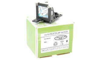 Alda-PQ-Beamerlampe-Projektorlampe-fuer-EPSON-EMP-S1h-Projektoren-mit-Gehaeuse