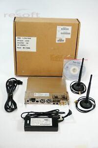 Panasonic-PLUGTHA54-i5-Based-Plug-In-PC-for-Panasonic-SLOT-2-0-Display