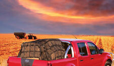 Heavy Duty Pickup Truck Cargo Net -Extended Bed (LGN-100) | Gladiator Cargo Gear
