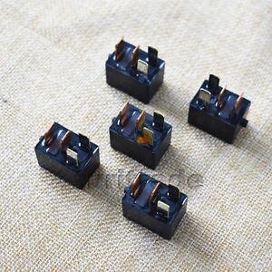 5pcs G8HL-H71 ORIGINAL G8HL-H71 12VDC OMRON G8HL-H71 Relay NEW