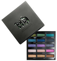 Urban Decay Urban Spectrum Eyeshadow Palette Holiday 2015 Sold Out