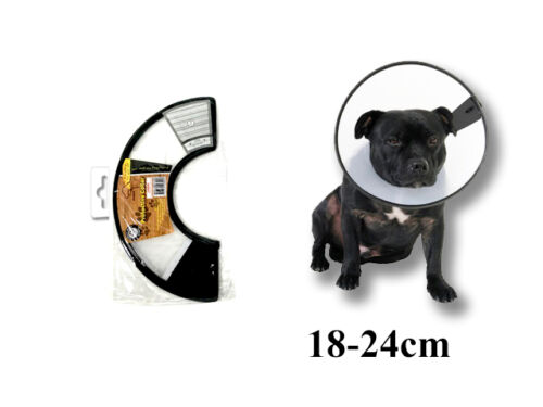 Dog-protection-cone-collar-xtra-small-18-24-cm