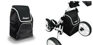 Image Is Loading New In Pkg Clicgear 3 5 Cooler Bag