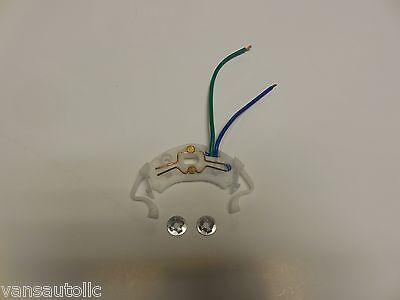 Mopar 70 71 72 73 74 Challenger Turn Signal Switch Cancel Cam