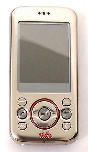 tema para celular sony ericsson w395 gratis