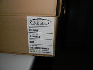 CANOPY-27RD-PARABOLA-PER-AP-MOTOROLA-5400-SERIE-REFLECTOR-DISK
