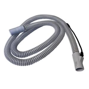 prisma HYBERNITE CPAP-Schlauch, beheizbar 180 cm Länge, 19mm Durchmesser