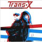 Anthology by Trans-X (CD, Apr-2015, Cleopatra)