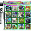 208-In-1-Games-Game-Multi-Cartridge-For-Nintendo-DS-NDS-NDSL-NDSi-XL-3DS-2DS-US thumbnail 1
