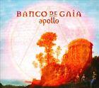 Apollo [Digipak] by Banco de Gaia (CD, Apr-2013, Disco Gecko)