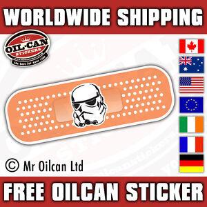 stormtrooper-plaster-sticker-JDM-eurolook-dub-vag-drifting-mr-oilcan-110x60mm