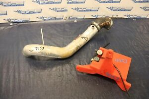 2005-06-ACURA-RSX-TYPE-S-K20Z1-INJEN-AIR-INTAKE-W-WINDSHIELD-RESERVOIR-4453