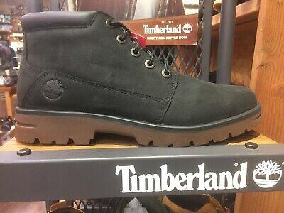 Timberland Newtonbrook Chukka Boot