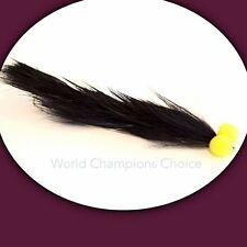 14 Misto Rutland Serpente Booby Lures-TROTA mosche da Iain barr VOLO PESCA