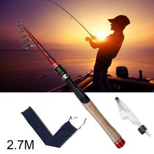 Lightweight-Fishing-Rod-Super-Hard-Carbon-Fiber-Telescopic-Lake-Sea-Spinning-Rod