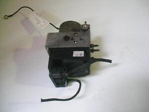 NISSAN-200SX-ABS-PUMP-MODULATOR-S15-12-00-03-03-00-01-02-03