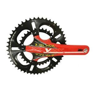 Neu 4x Rennrad Bremsklötze Bremsbeläge Schuhe Fahrrad Rennen Bremsbelag Metall