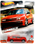 Hot-Wheels-Cultura-de-Coche-Premium-2020-S-Case-Modern-Classics-Conjunto-de-5-automoviles miniatura 5